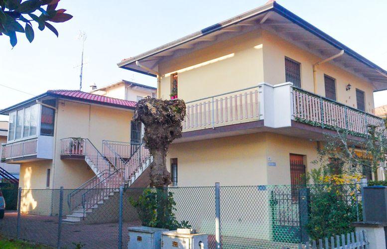 Vendita Cesenatico Villa Marta