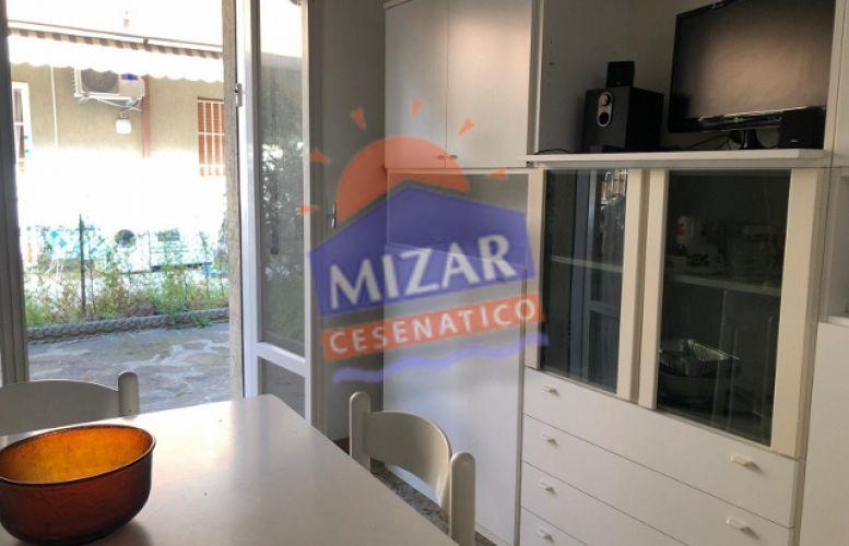 Affitto Valverde 167 Villa Margherita C