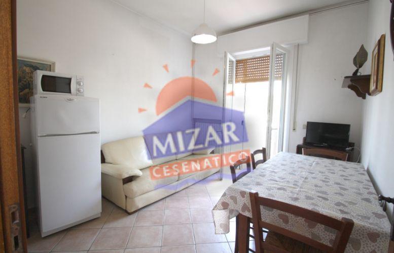 Affitto Valverde 021 Villa Ortensia