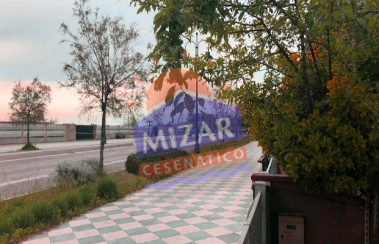 Affitto Valverde 071 Villa Serenella A