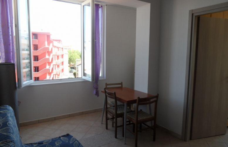 Affitto Valverde 076 Condominio Solemare I