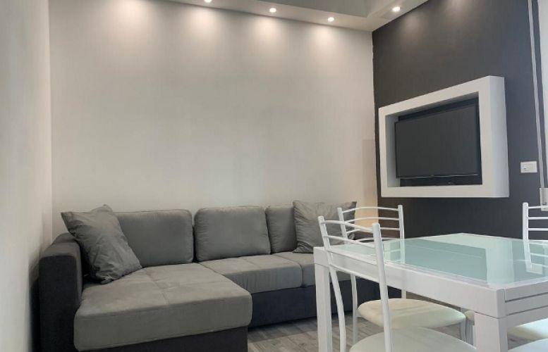 Affitto Valverde 153 Condominio Zenith