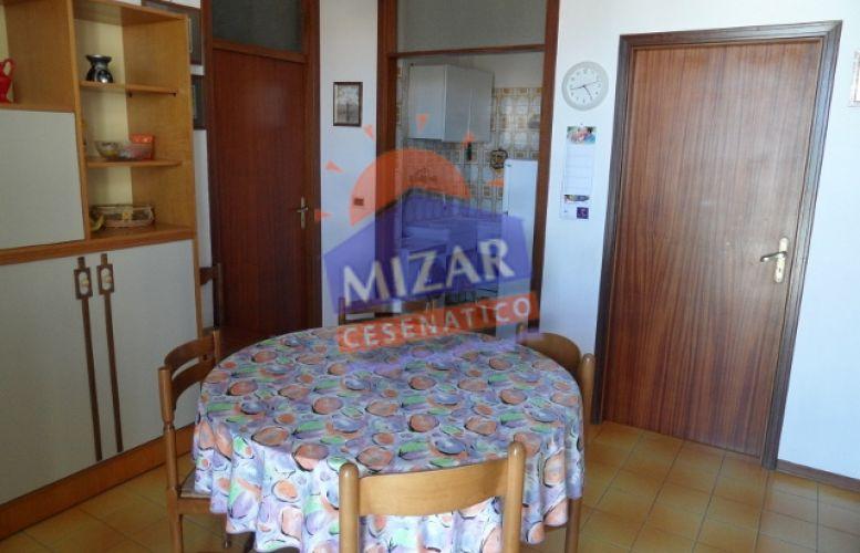 Affitto Valverde 122 Condominio Giulia