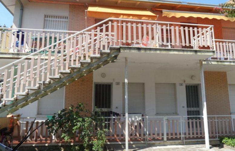Vendita Cesenatico Villa Azalea