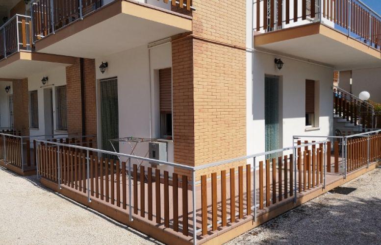 Vendita Cesenatico Villa Grazia