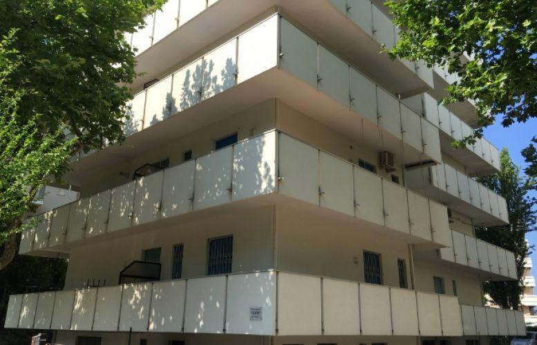 Vendita Cesenatico Condominio Elite - quinto piano