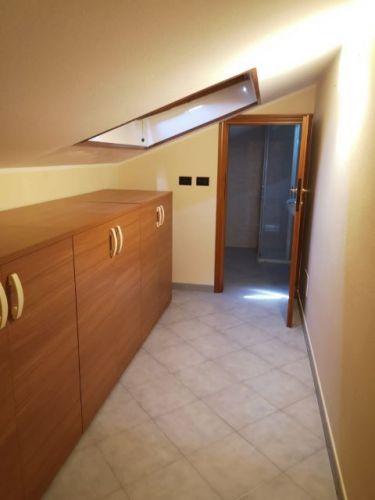 Residenza Gatteo Mare - R/Nr.1