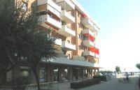 110 Condominio Beaurivage II