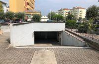 Garage Condominio Ida