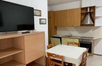 .Appartamento Glicine