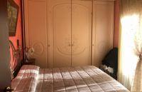 141 Condominio Venere