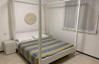 .Appartamento Giglio