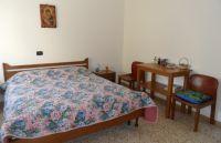 001 Condominio Pitagora