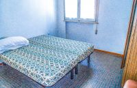 147 Condominio Euromare