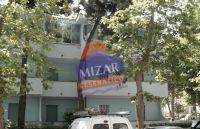 011 Villa Aba