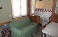 018 Villa Serenella A
