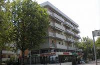 025 Condominio Parco A