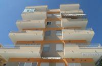 029 Condominio Bolzano