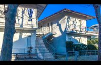 037 Villa Fiorenza B