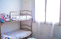 045 Condominio Capri