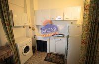 049 Condominio California