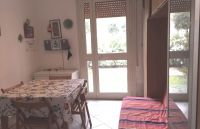 063 Villa Sorriso
