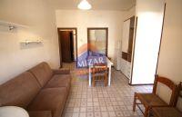 083 Condominio Centrale