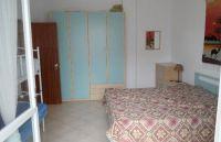 109 Condominio Himalaya B