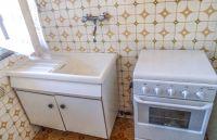 139 Villa Serenella A