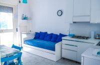 163  Villa Sorriso