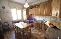 002 Villa Galbucci