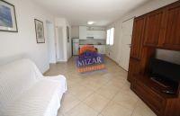 013 Villa Chiara