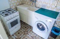 019 Condominio Adriatico