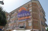 056 Condominio Mizar I