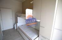 064 Condominio Parco B