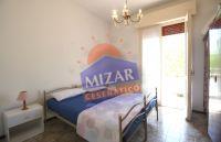 084 Villa Luisa