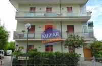 085 Villa Luisa