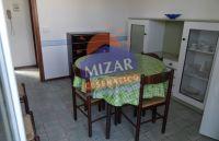 091 Villa Petunia