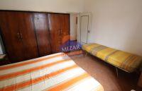 094 Condominio Adriatico II