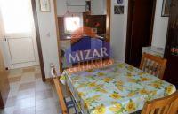 107 Villa Dei Pini