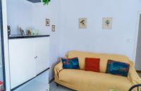 123 Condominio Adriatico II