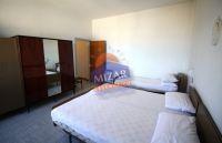 134 Condominio Carducci