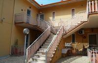 140 Villa Fiorella