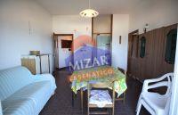 169 Condominio Miramare I
