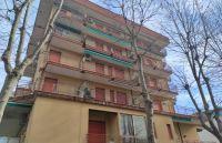 Condominio Giulia - terzo piano