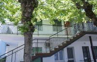Villa Mantegna