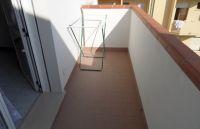 Condominio Pollarini - secondo piano