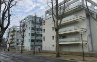 051 Condominio San Marco