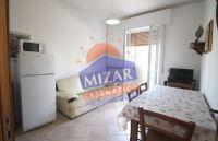 021 Villa Ortensia