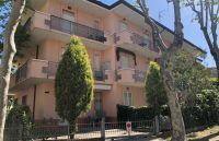 061 Villa Fedora